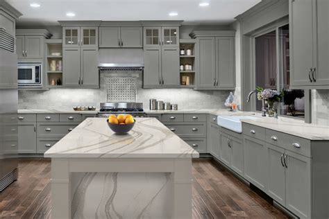 how to do backsplash in kitchen how to choose a backsplash and counter s reno to reveal