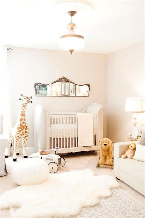 classic nursery decor 268 best images about luxury nursery on