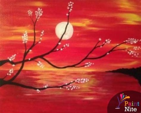 paint nite unos yonkers 17 best images about paint nite easy paintings to do on