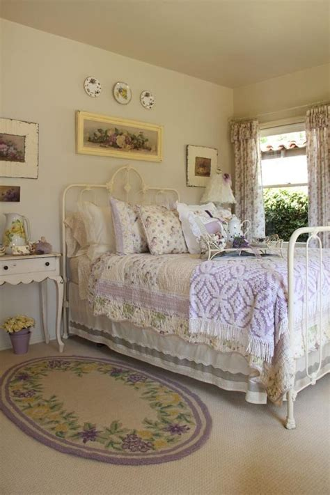 chic bedroom design 33 sweet shabby chic bedroom d 233 cor ideas digsdigs