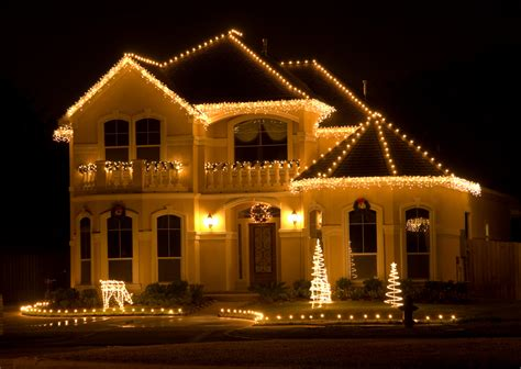 house lights to lights and decor ritter home