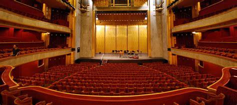 vittorio grigolo en concert theatre des chs elys 233 es