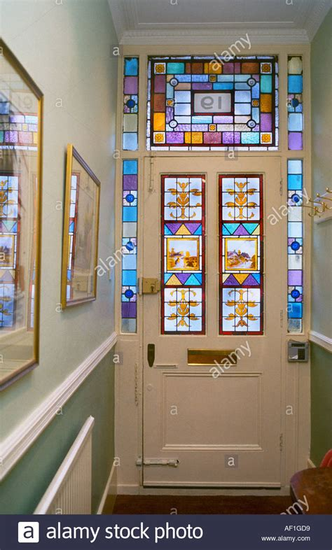 stained glass for front doors decorative stained glass interior doors pilotproject org