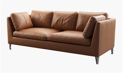ikea stockholm sofa 3d model ikea stockholm sofa