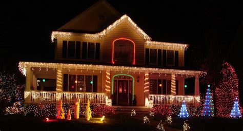 houses with lights the season a celebration of light by juliana