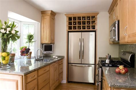 small house kitchen ideas a small house tour smart small kitchen design ideas