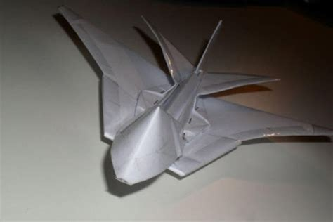 origami fly how to origami plane fly far app for android