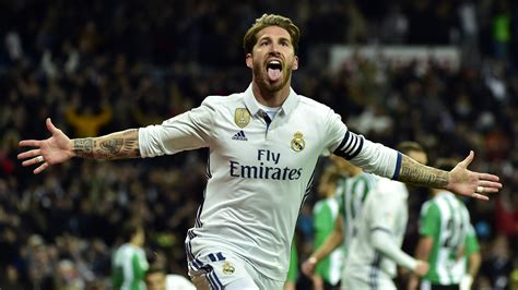 real madrid r madrid 2 1 real betis match report highlights