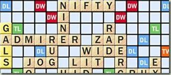 scrabble multiplayer the changing of multiplayer it s not just for bros