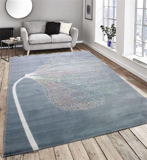 oversized area rugs wholesale discount oversized rugs