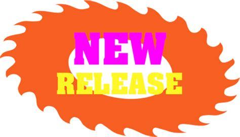 new releases new releases megadisc classics