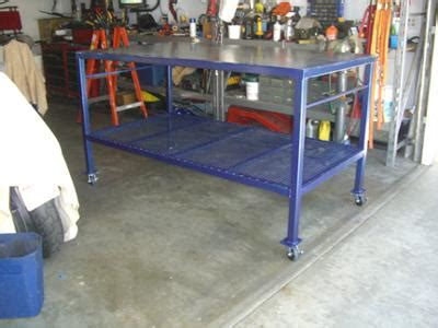 welding crafts and projects 5 of the most welding projects you must add to