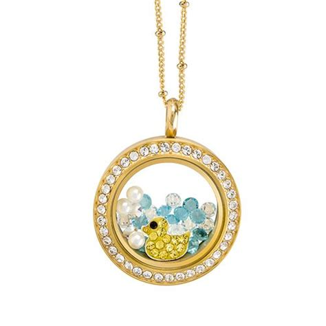 origami owl gold 124 best origami owl lockets images on origami