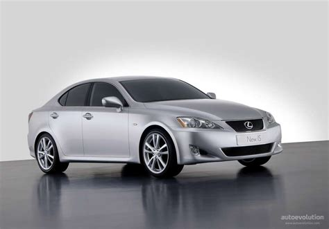 how do i learn about cars 2005 lexus gs on board diagnostic system lexus is specs 2005 2006 2007 2008 2009 2010 2011 2012 autoevolution