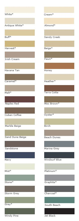 home depot grout paint colors sanded grout colors chart quotes