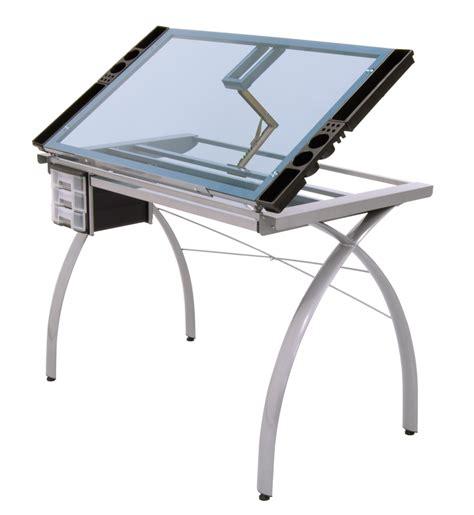 table top drafting table drafting table top images