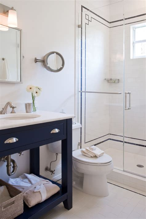 bathroom vanities baltimore 5 x 7 with bertch custom cabinets kitchen traditional and