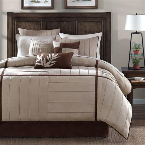 comforter set deals deals dune 7 pc comforter set limited bedding sets store