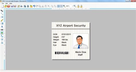i card software id card printing software id card maker school