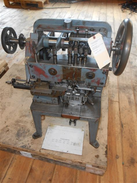 used jewelry tools for sale 8625 100 industrial jump ring machine 171 gold