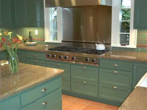 photos of painted kitchen cabinets complete pictures of painted kitchen cabinets modern