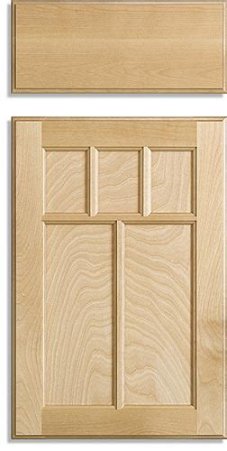 plain kitchen cabinet doors plain panel cabinet door styles from kitchen magic refacers