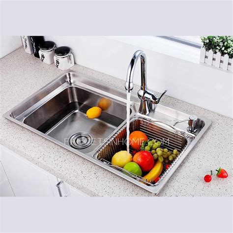 top kitchen sink faucets best 25 best kitchen sinks