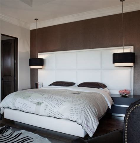 hanging lights for bedroom modern pendant lighting for bedrooms myideasbedroom