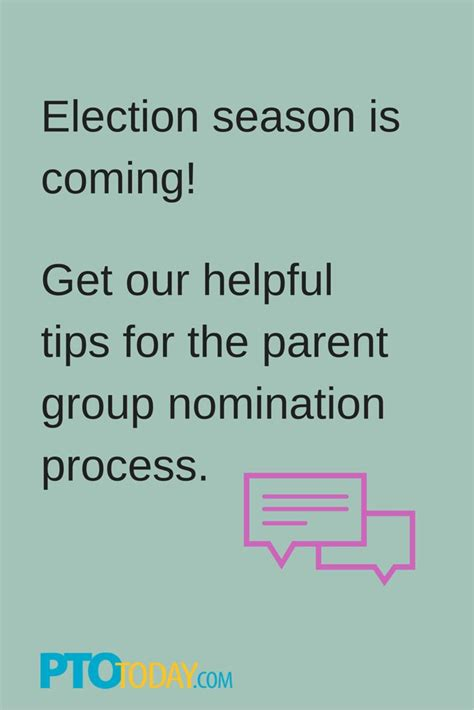 the process of parenting 23 best images about elections on seasons