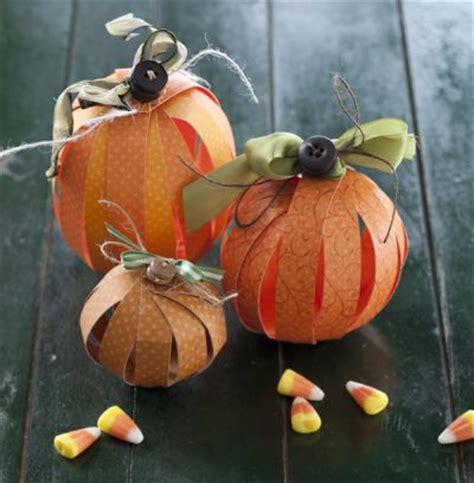 pumpkin construction paper crafts paper pumpkins family crafts