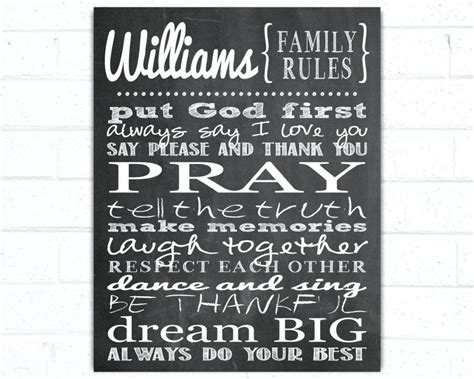 20 inspirations family canvas wall wall ideas