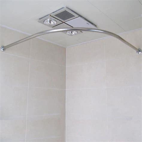 bathroom shower curtain rods shower curtain rods car interior design
