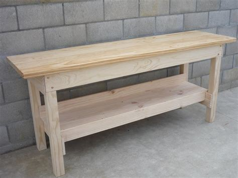 workbench plans easy workbench plans free free pdf diy simple