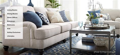 kid living room furniture living room furniture