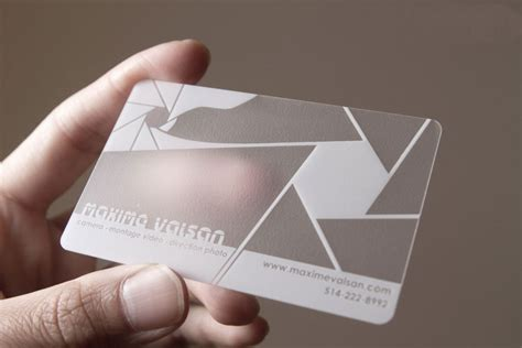 how to make plastic cards cards plastic business cards plastic cards more