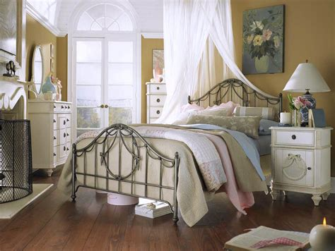 chic bedroom design shabby chic bedroom ideas for a vintage bedroom look