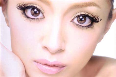 nakata yumi japanese eyelid surgery