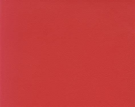 behr paint colors coral the 14 stylish coral paint colors homes alternative 61448