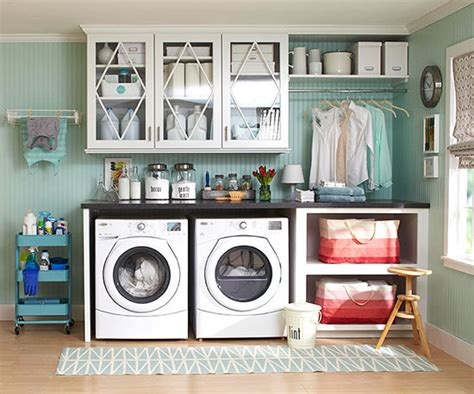 storage ideas for laundry rooms must see laundry room storage ideas free labels