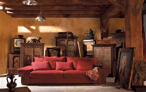 indian furniture designs for living room how to decor your home in traditional indian way designwud