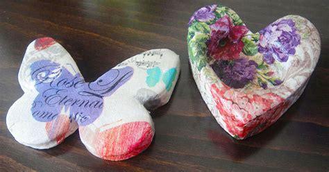 clay crafts for clay craft guest post akamatras paraligo