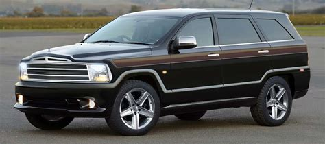 Chrysler Suv List by 2018 Chrysler Suv Exterior Photos Best New Car Review