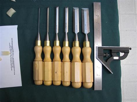 woodworking chisels reviews woodworking chisels review with lastest creativity in