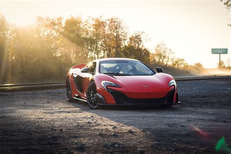 Cool Car Wallpapers For Desktop 3d Nature Background by Mclaren 675lt Wallpaper And Background Image 1913x1275