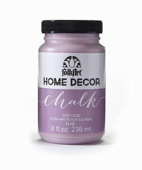 can folk acrylic paint be used on fabric 1000 images about folkart home decor chalk paint on