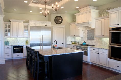 best white paint color for kitchen cabinets sherwin williams sensible hue and snow bound favorite paint colors