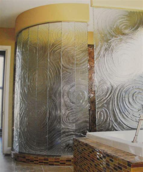 etched glass shower doors shower doors westport glass products