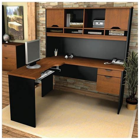 inexpensive office desk home office home office desk design for warm design home