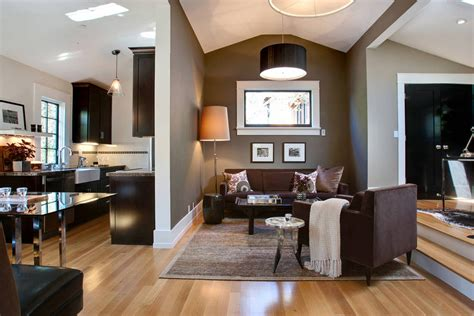 paint colors for living rooms with floors kitchen glamorous kitchen paint colors and cabinerty
