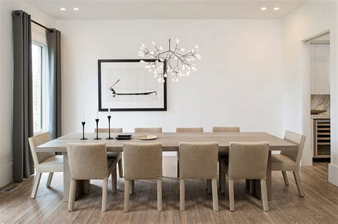 pendant lights for dining room 20 pendant light inspirations to enliven your home